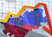 Коронакризис: 44% россиян отказываются от обычных покупок ради экономии