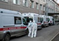 Путин в ярости: Деньги медиков исчезли, его указы саботируются