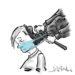 Введение «масочного режима» юридически ничтожно