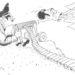 Публицист Александр Трубицын: Объяснить – невозможно