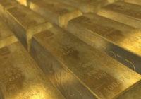 Вернуть Венесуэле украденный золотой запас!