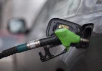 Казахстан. Либеральный бензин для экономического пожара