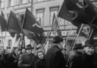 """""""Пражская весна"""" (Видео)"""