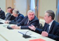 Задача Кремля №1 в разгар пандемии: Не дать обеднеть нефтегазовым олигархам