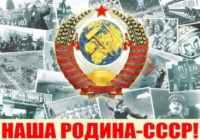 В Сургуте активизировались «Граждане СССР». Вместо борьбы они пишут письма в инстанции