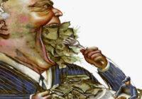 Почему в капиталистическом обществе все отношения опосредствуются деньгами?