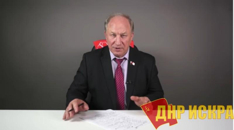Электронное досье на ВСЕХ россиян || Закон о едином регистре