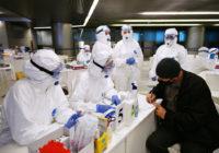 Пандемия – не причина, а следствие