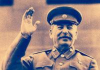 В Республике Южная Осетия восстановили памятное название столицы: «Сталинир»