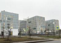 Медсёстры «Коммунарки» увольняются