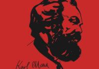 """""""Лучше бы меня меньше почитали, но больше читали"""" Карл Маркс"""