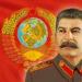 Публицист Александр Трубицын: Не с теми воюете
