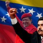 Венесуэла успешно противостоит «глобалистскому» натиску