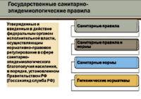 О «законности» карантина и «математических моделях» развития эпидемий. Часть 2