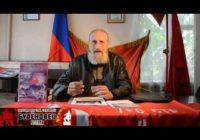 9 мая, КПДНР Буденновский райком