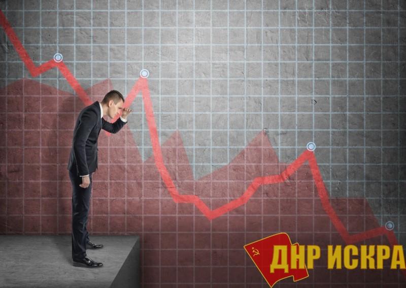 Н.В. Арефьев: Экономика России в первом квартале 2020 года