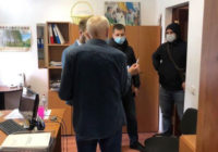 Вести с Украины. Над Петром Порошенко сгущаются тучи…