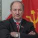 Валерий Рашкин: «Аннушка уже разлила масло»…