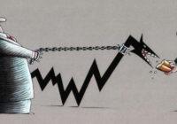 Социальный кризис нарастает