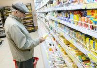 В. Тетекин: Средний класс превратился в «новых нищих»