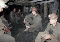 О положении в Донбассе