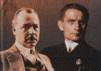"""""""Буржуазная лженаука генетика"""" - это миф. Лысенко никогда не выступал против классической генетики!"""