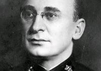 Троцкистский гос переворот 1953 г., приведший впоследствии к развалу СССР. Арест и убийство Берия