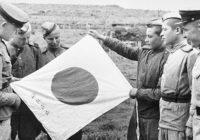Как США хотели расчленить Японию