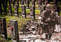 О потерях СССР в Великой Отечественной войне. Часть 2. Ответы на отклики читателей.