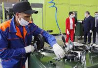 Промышленность России уже ниже «плинтуса». Рецессия началась