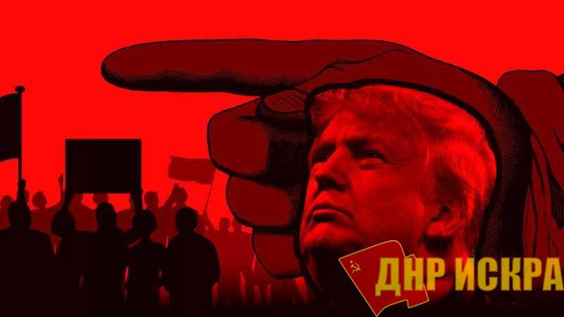 Немецкий философ Теодор Адорно писал об авторитаризме, когда это ещё не стало мейнстримом