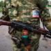 Возможно ли возвращение Донбасса на Украину?