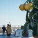 Священник из Барнаула предложил Маску научить Роскосмос строить ракеты