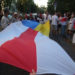К рабочим белорусских предприятий от Рабочего Фронта Донбасса