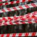 Коронавирусные ограничения как инструмент подавления народного протеста