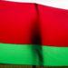 Белоруссия стала «зоной интересов» для многих стран