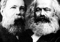 Без сплочения коммунистов широкий Народный фронт невозможен