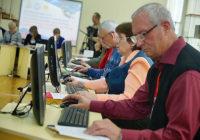 Звериный оскал капитализма: пенсионеры начали активнее искать работу