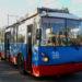 Страна гиперзвуковых мультяшек приподнимается с колен: Троллейбусы из Твери начинают курсировать в Новосибирске