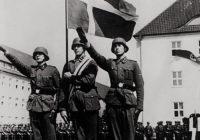 А король-то лжет! Датское королевство и Вторая Мировая война