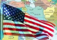 Империалисты готовят новую мировую. Вашингтонский пакт
