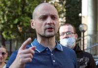 Сергей Удальцов: «Победная тактика оппозиции в 2021 году»