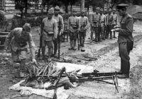 Разгром милитаристской Японии советскими властями - неоспоримый факт