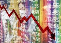 Россия-2020: сокращение населения, рост безработицы, бедность