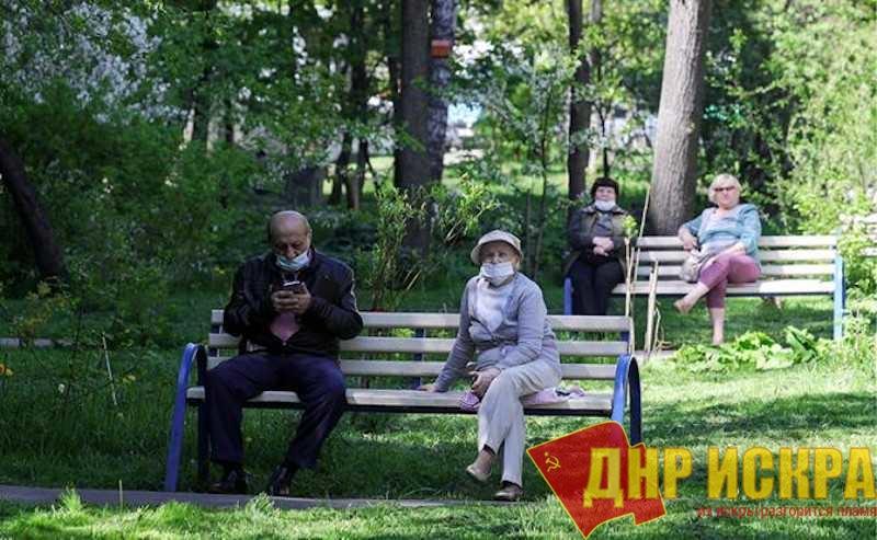Владислав Жуковский: «Россияне зря думают, что пенсионная реформа закончилась, все только начинается»