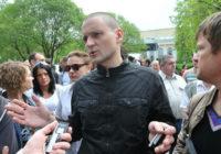Сергей Удальцов об отравлении Алексея Навального: «Прозападная оппозиция ничем не лучше действующей власти»