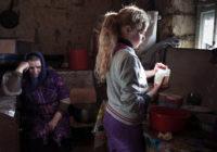 ВЦИОМ: Четверть россиян заявили о бедности своих семей