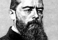 Фейербах: от идеализма к марксизму