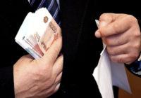 Непременная суть буржуинства: денег нет - украли банкиры и начальники