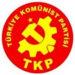 Заявление ТКП